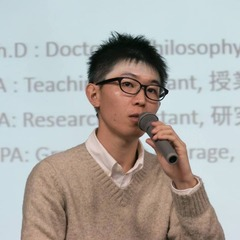 Daisuke Kaneishi
