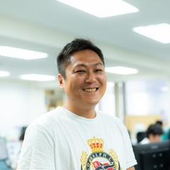 Shintaro Murakami