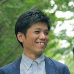Tamio Furushima