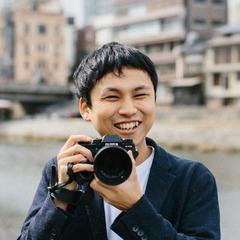 Yukiya Coo Sonoda