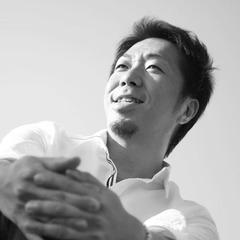 Kazuki Yamashita