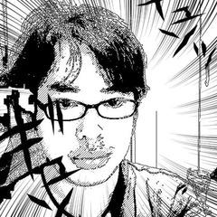 Tomohiro Yakumaru