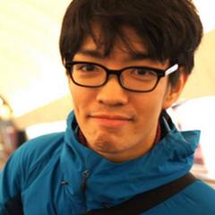 Ryohei Fushimi