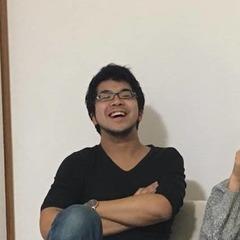 斎藤 行博