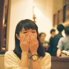 Misa Nakagawa