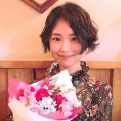 Shiomi Naito