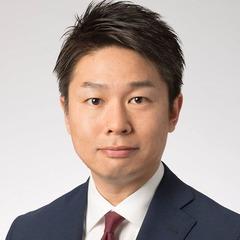 Ryusuke Horie