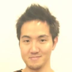 Matsuda Shinsuke