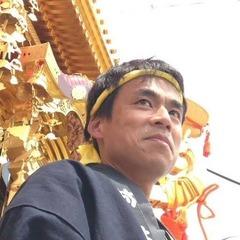 Masato Fujioka