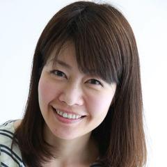 Yurie Yamaji