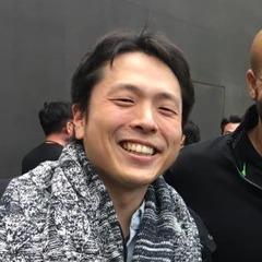 Ryuhei Ishibashi