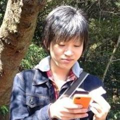 Yusuke Shimosawa