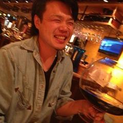 Kazuya Nakamura