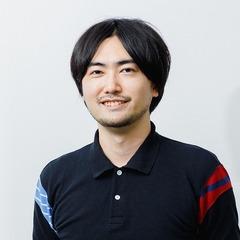 Yuma Matsuoka