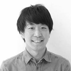 Makoto Otsuka