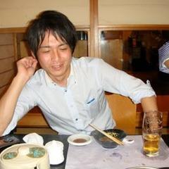 Hironori Arima