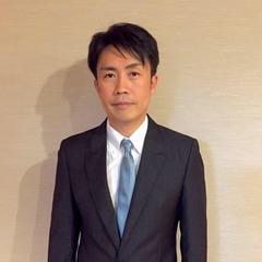 阪田 貴郁