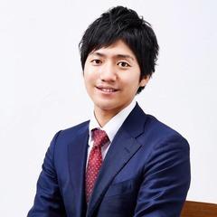 Osamu Yamada