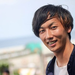Hiroto Oka