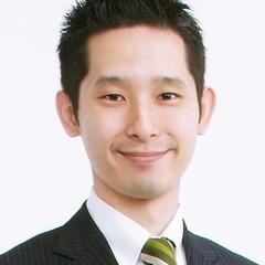 Toshio Hirabayashi