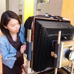 Keiko Noie
