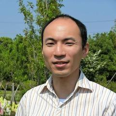 Shinichi Watanabe