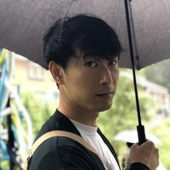 Sawada Takashi