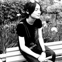 Yuichi Sekine