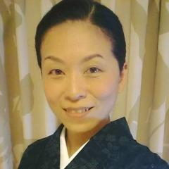 Yoko Sumida