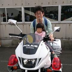 Tomonori Masumura