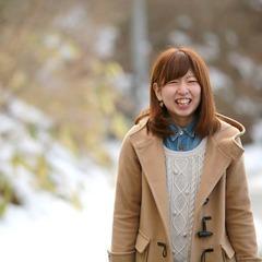 Mako Saito