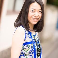 Kumi Matsumoto Inoue