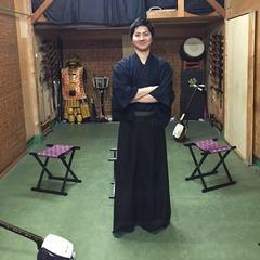 Yuta Hayashi