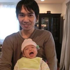 Masahiro Tsurumi