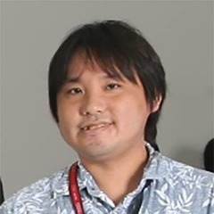 Kyohei Ota
