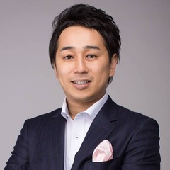 Taiki Yorifuji