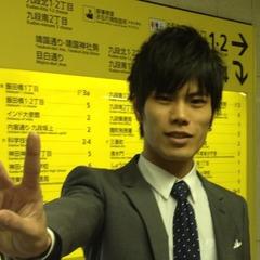 Ryohei Waki