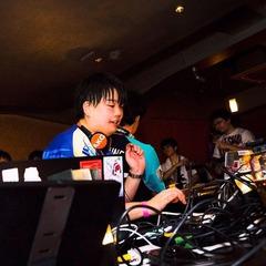 Takayuki Shinohara