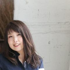 Natsuki Satoh