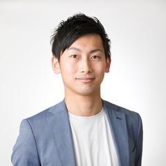 Yasuhiko Watanabe