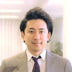 Satoshi Kamagata