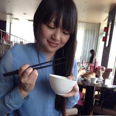 Megumi Ishikawa