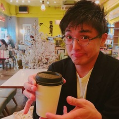 Yusuke Kawahara
