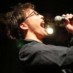 Daisuke Hirata
