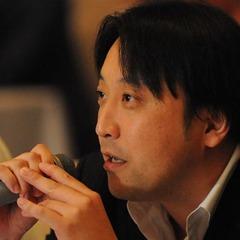 Sumito Takeda