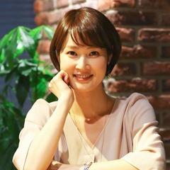 Satomi Otsuka