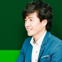 Ryota Nishikawa