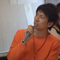 Keisuke Sato