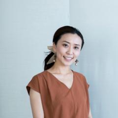 Kaori Sakaeda