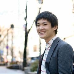 Takeshi Takiguchi